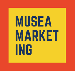 Marketing voor Musea | Museamarketing.nl