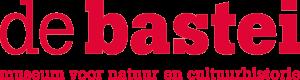 Logo De Bastei